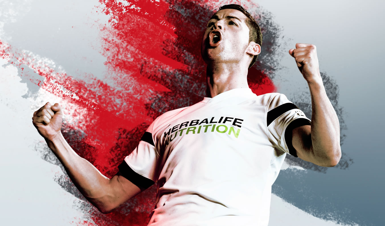 Herbalife24 Official Site By Herbalife Nutrition