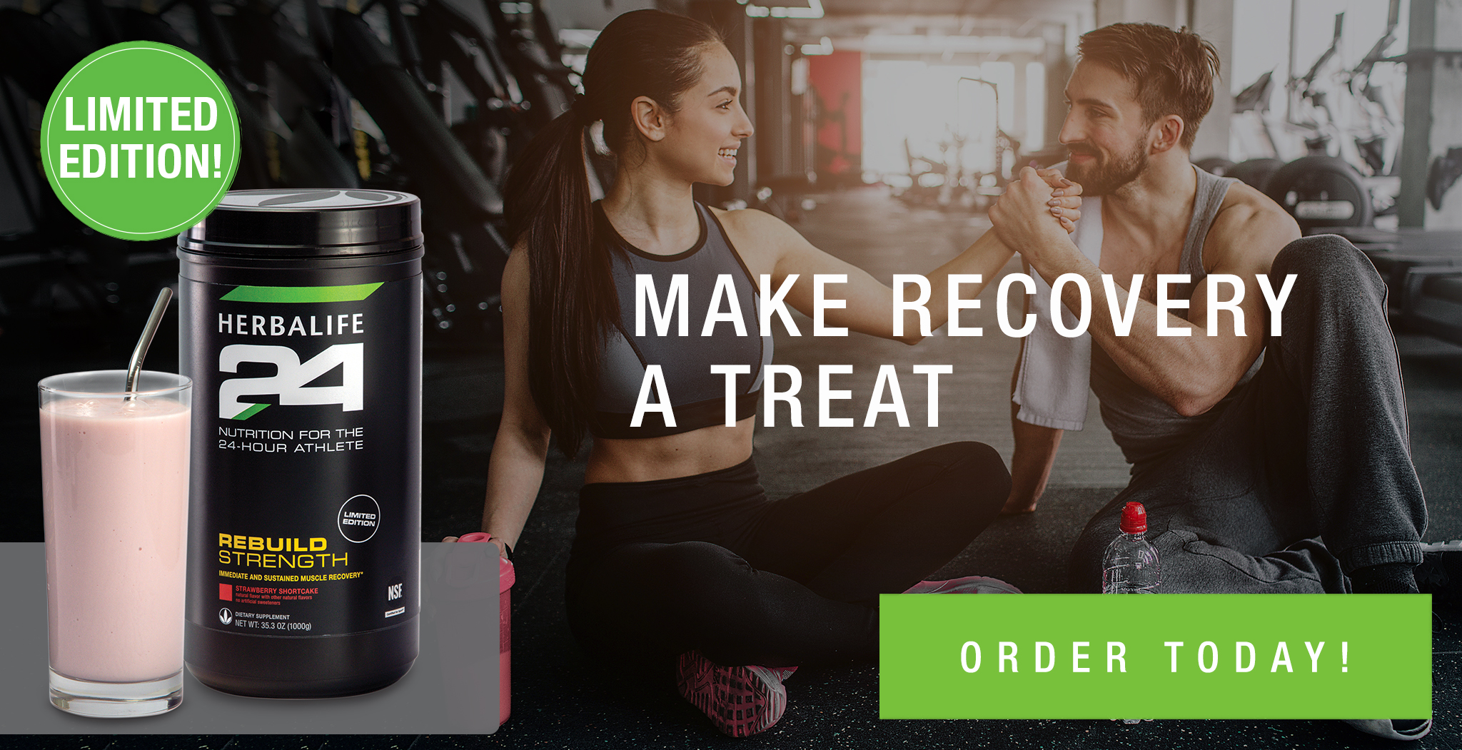 Herbalife24 | Official Site by Herbalife Nutrition